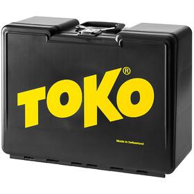 Toko Big Box Empty